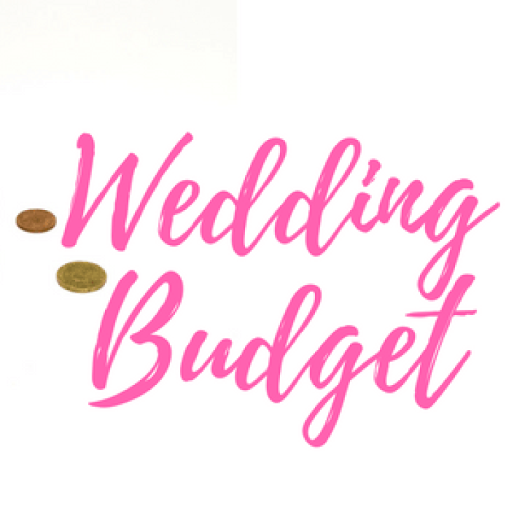 How to make your special day spectacular on a small wedding budget...