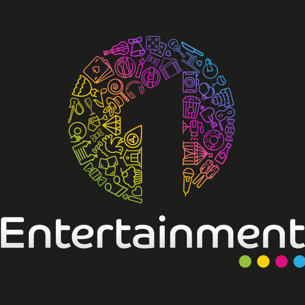 1 Entertainment Portfolio Articles | 1 Entertainment